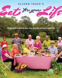 Eat-for-Your-Life-cover--240x320